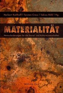 Publikationen_Materialitaeten