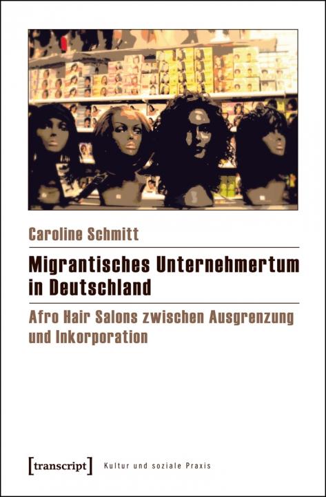 Publikationen_MigrantischesUnternehmertum