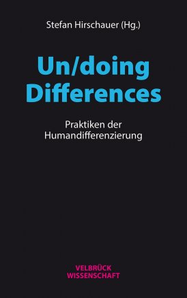 Publikationen_UnDoingDifferences