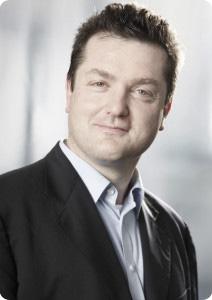 Dr. <b>Oliver Scheiding</b> - Personen_OScheiding
