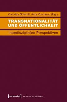 Transnationalitaet und Oeffentlichkeit