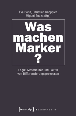 Cover_WasMachenMarker